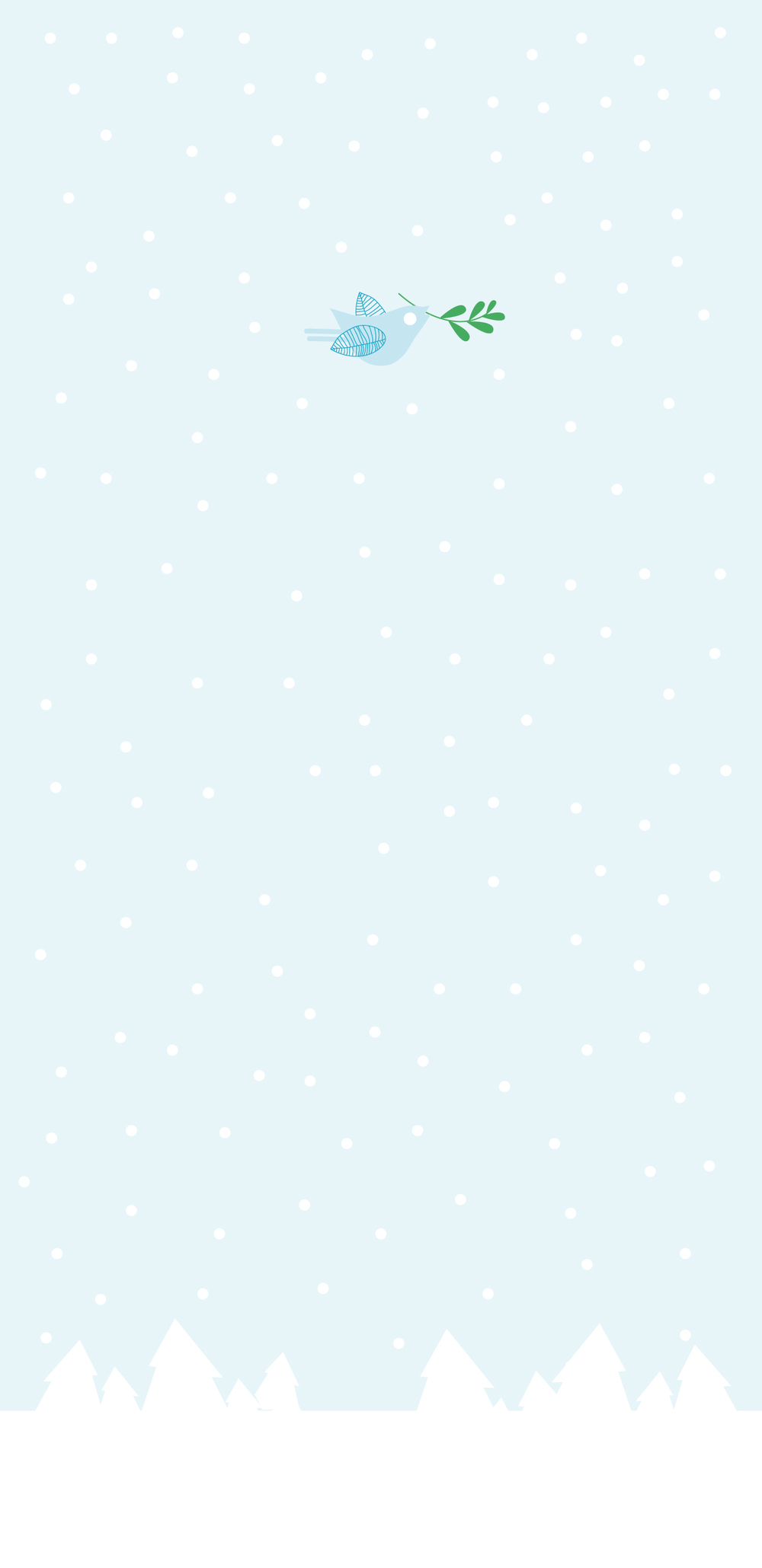 SLS B kerstkaart-02.jpg