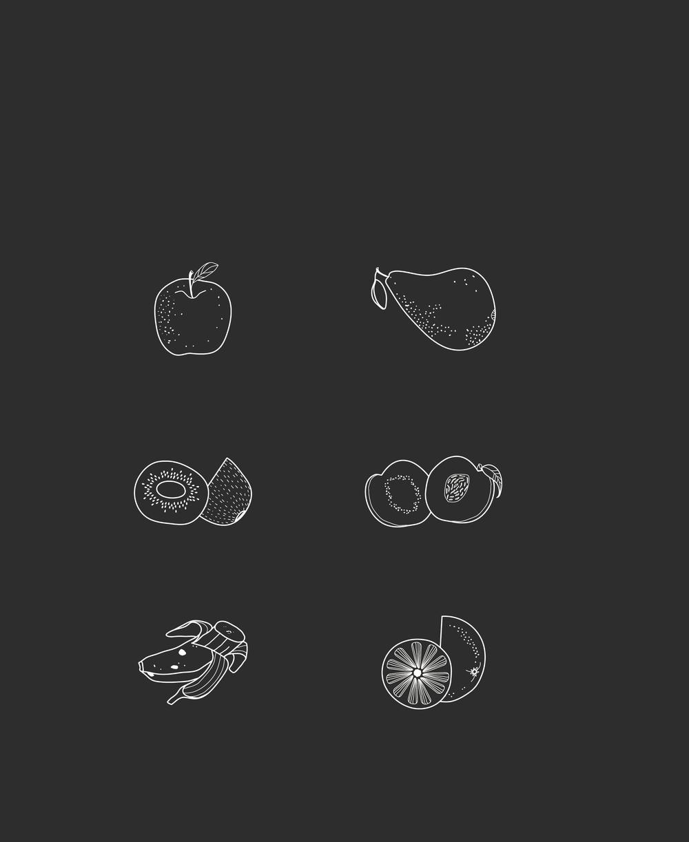 diabEET_fruit 1.jpg