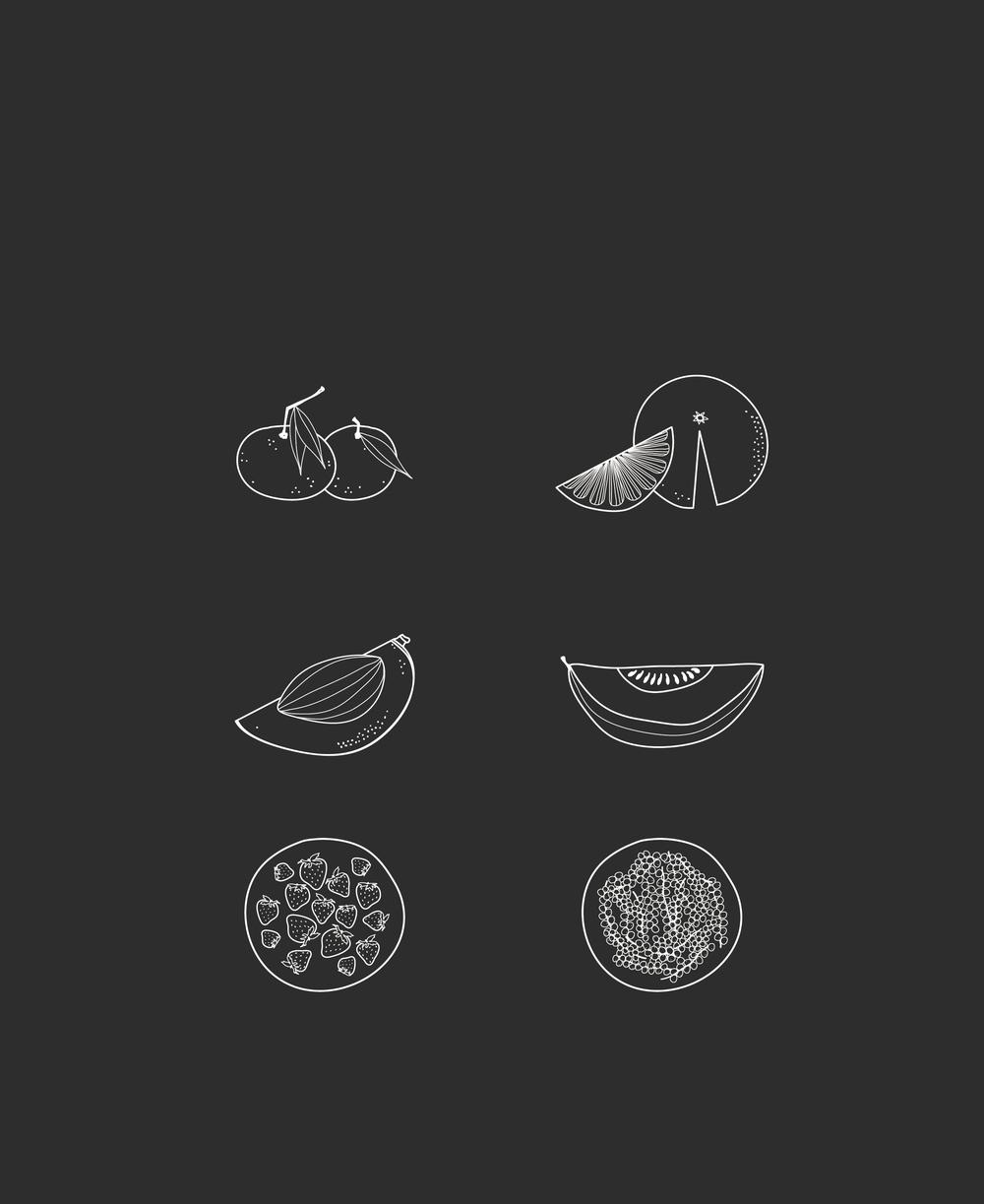 diabEET_fruit 2.jpg