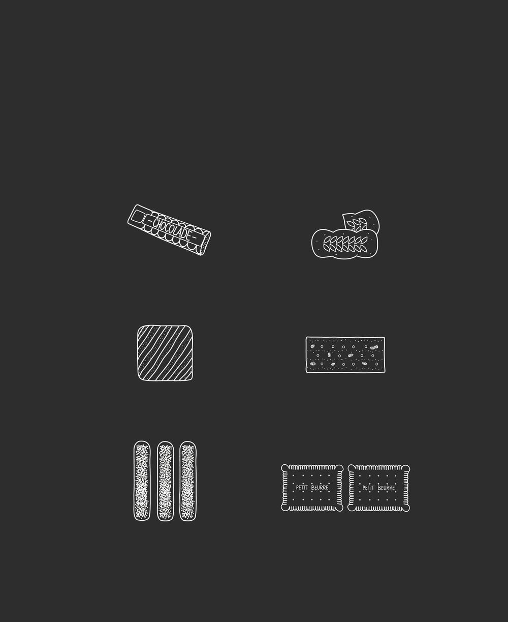 diabEET_snack 1.jpg