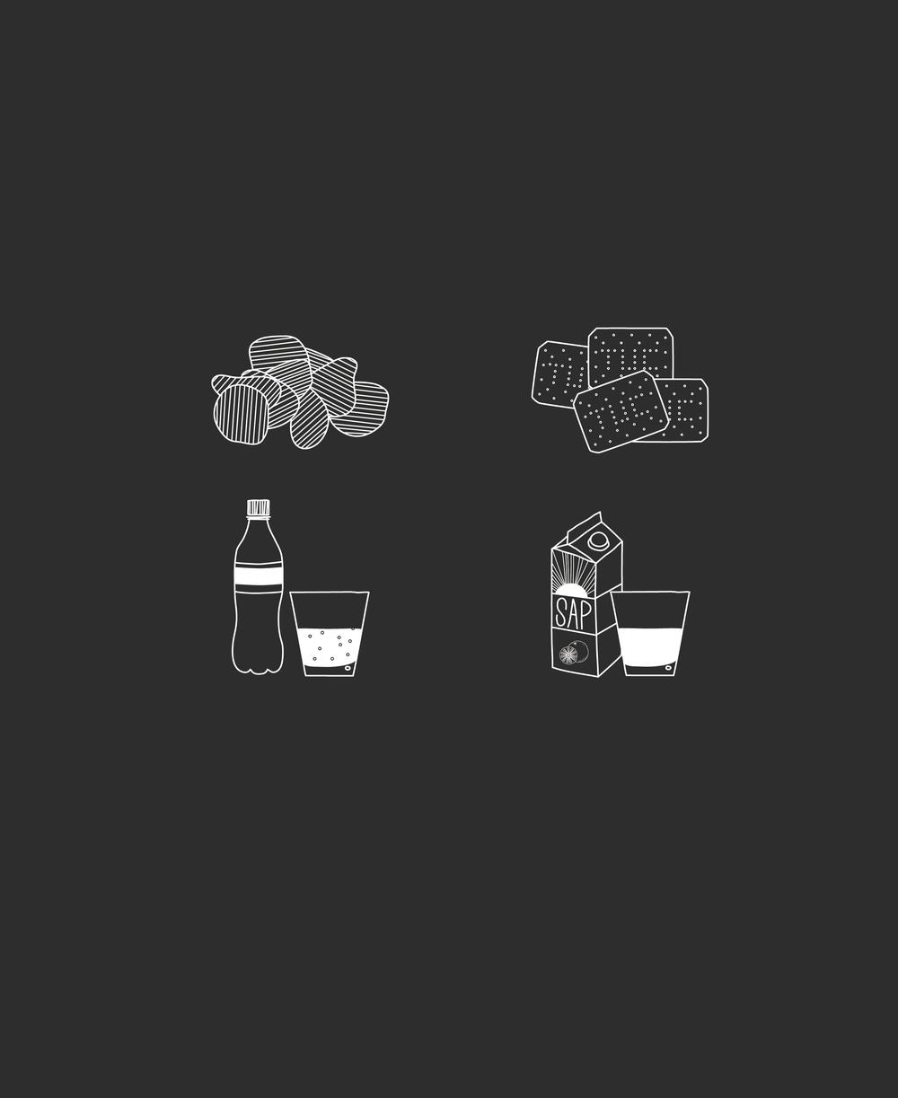 diabEET_snack 3.jpg