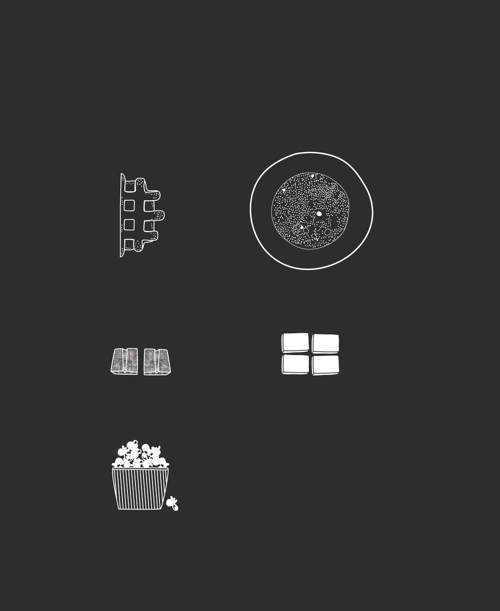diabEET_snack 2.jpg