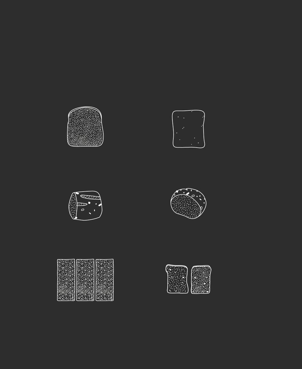 diabEET_brood en graanproducten 1.jpg