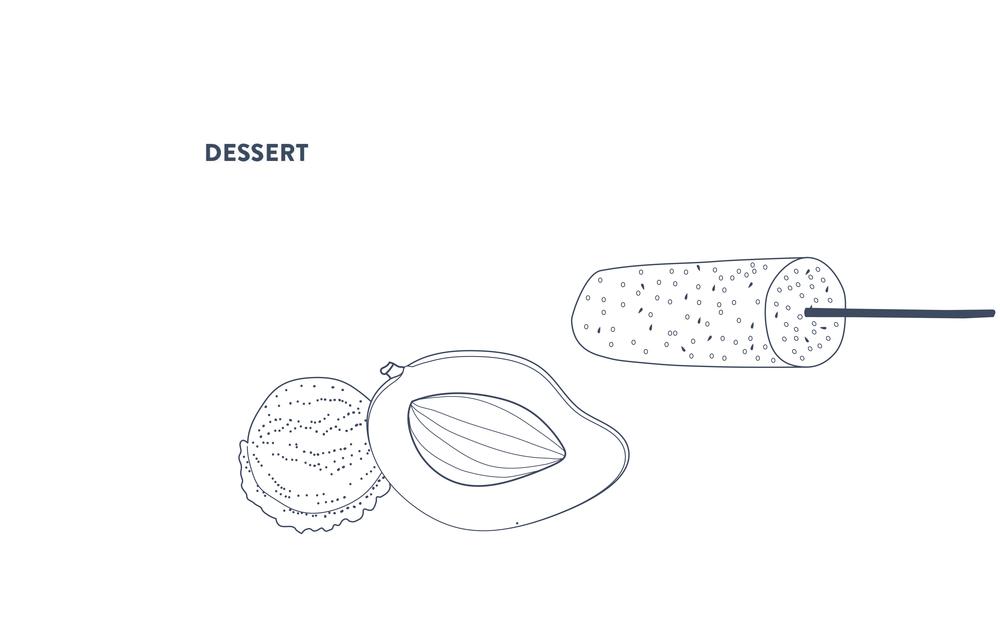 diabEET tussenbladen_dessert L.jpg