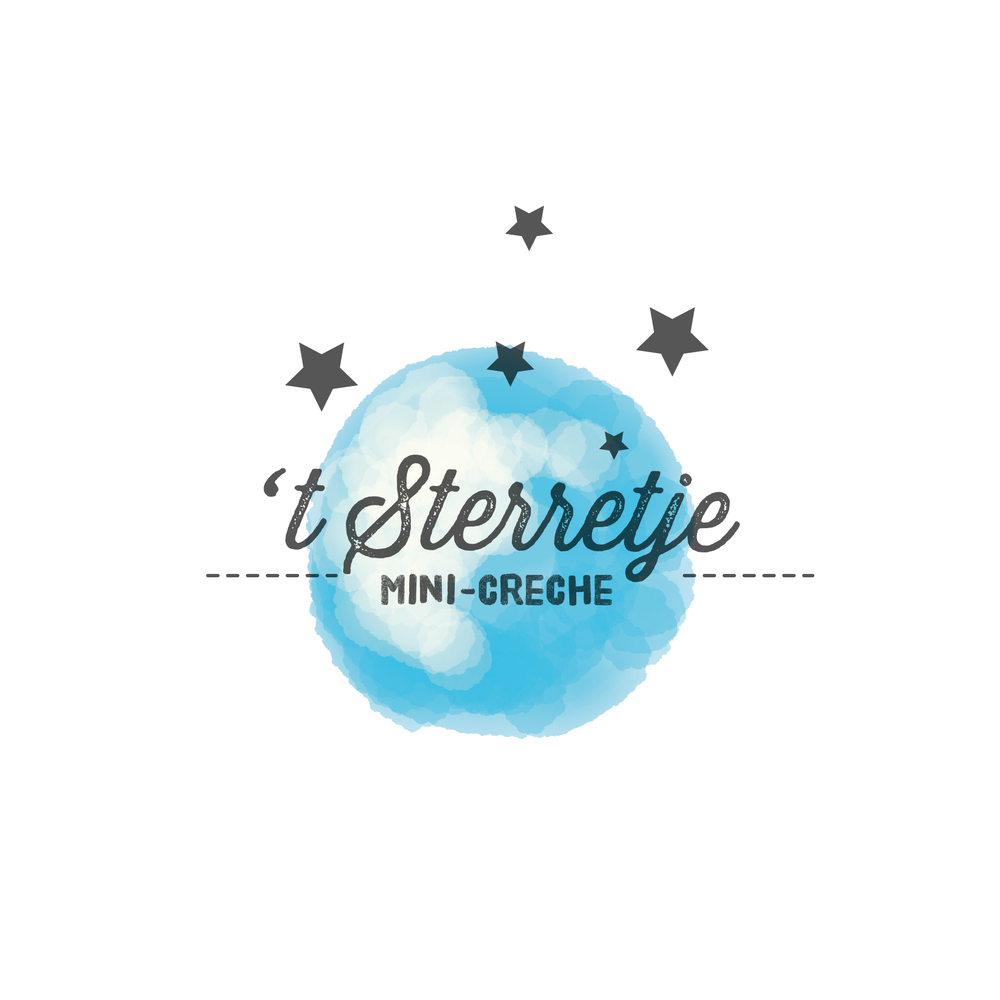 LOGO sterretje (high res)-01.jpg