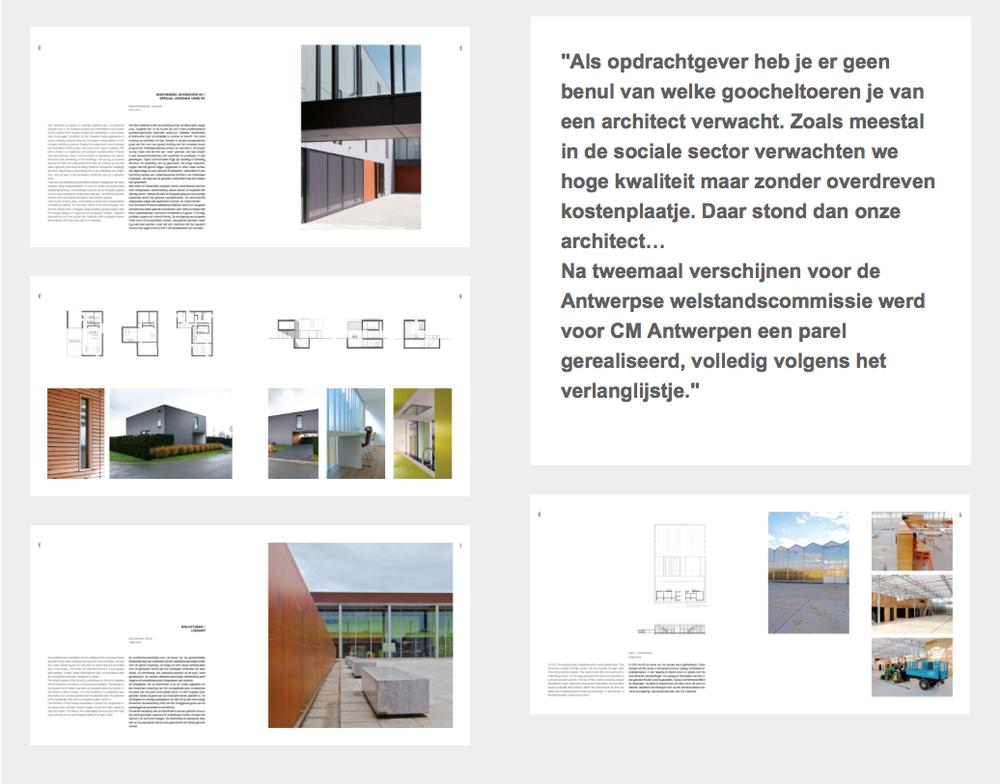 book release Jef Van Oevelen 3