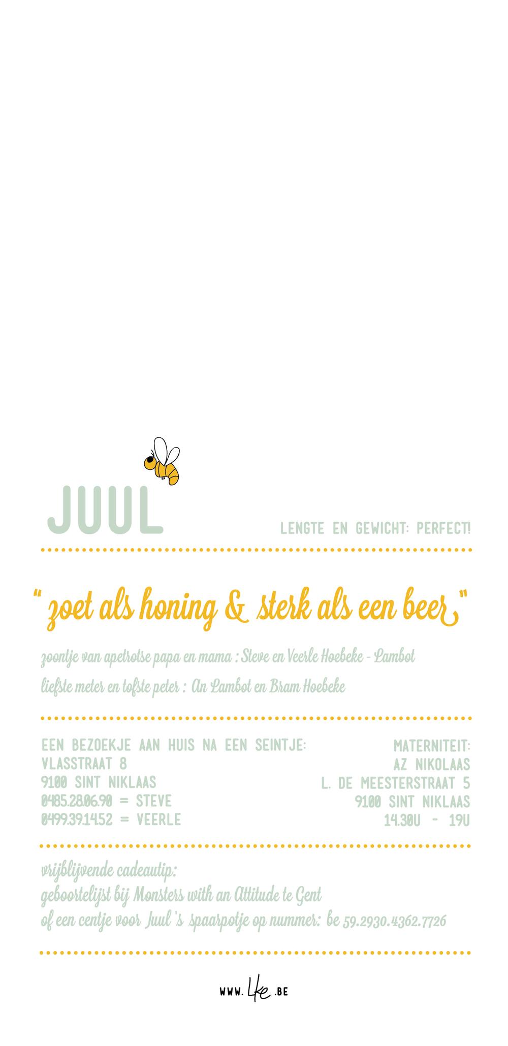 KVD Juul H kaartje-02.jpg