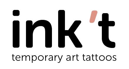 Ink't © LKE