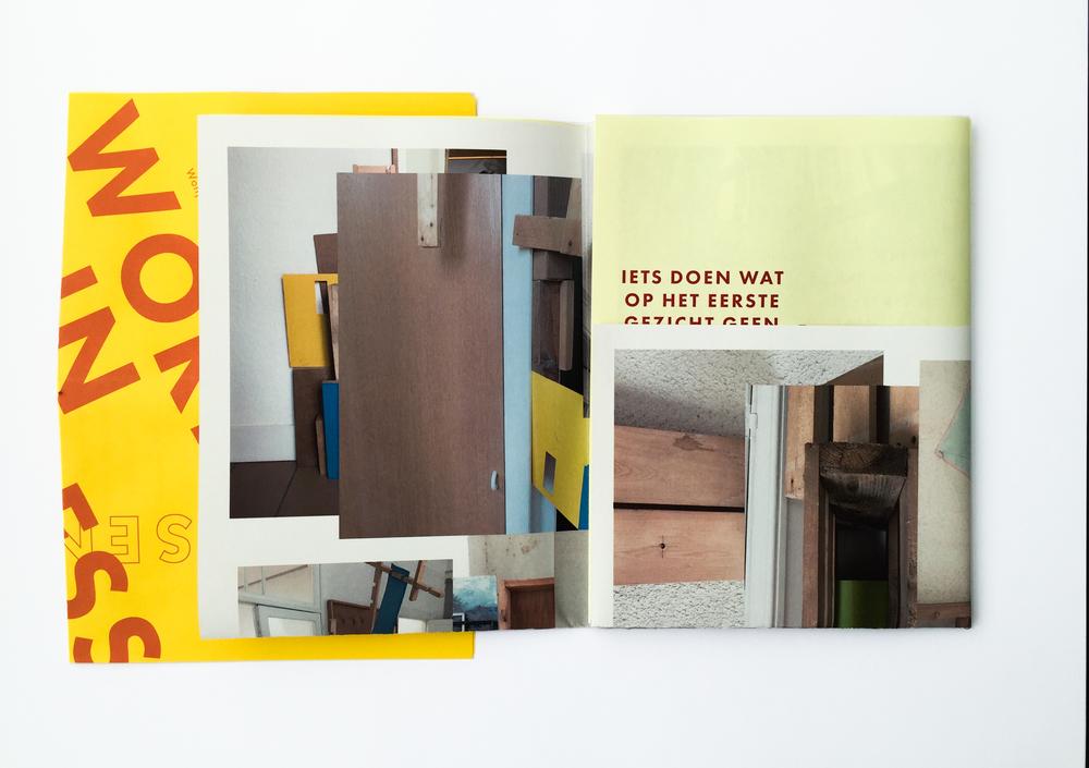 Frie Geertsen (4 van 4).jpg