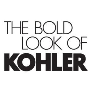 Kohler19.png