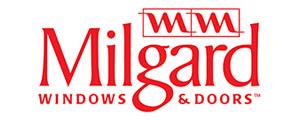 Milgard-Logo-White.jpg