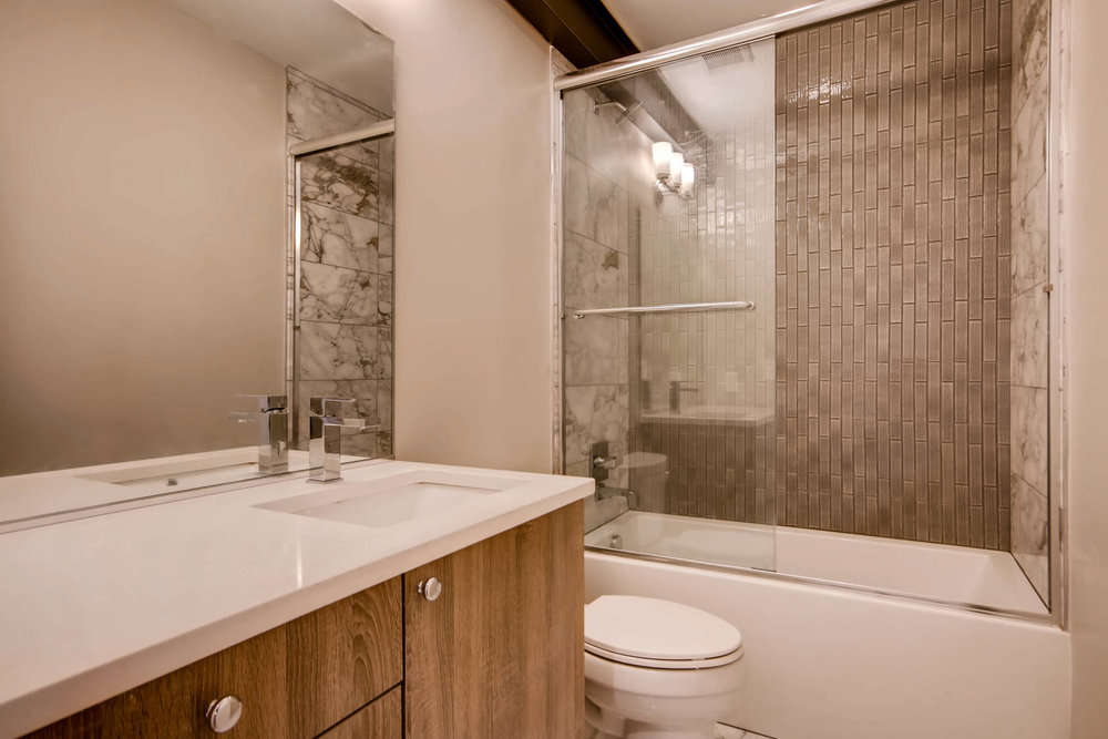 2034 S lafayette Denver CO-print-024-21-Lower Level Bathroom-2700x1800-300dpi.jpg