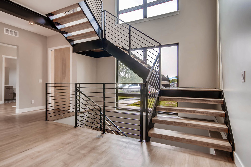 2034 S lafayette Denver CO-print-011-2-Stairway-2700x1800-300dpi.jpg