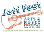 jeff-fest-logo.jpg