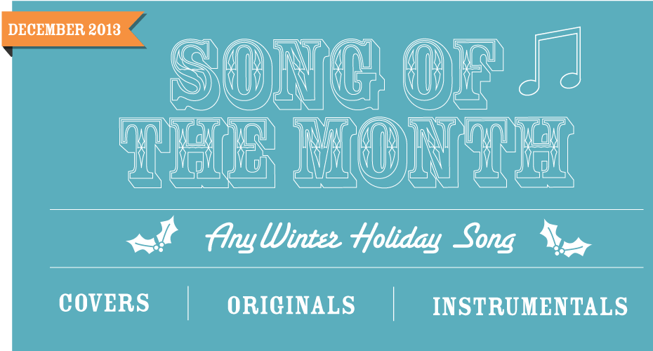 hm_songofthemonth_dec.png