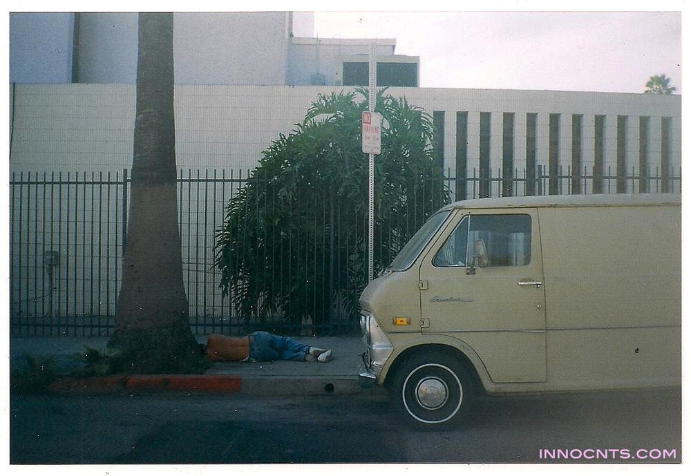 bum street innocnts.jpg