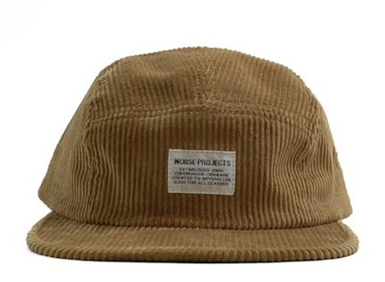 norse-projects-corduroy-5-panel-hat-cathay-1.jpg