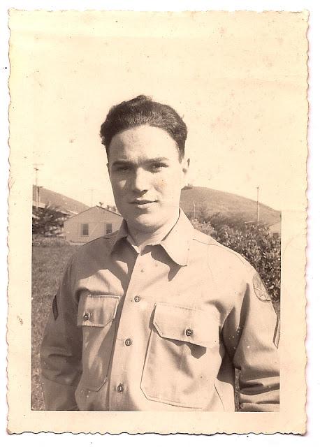 Grandpa+Gene01.jpg
