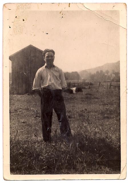 Grandpa+Gene03.jpg
