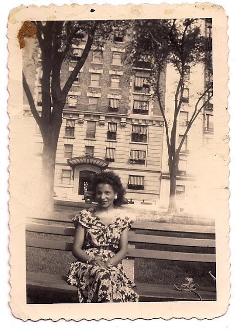 Grandma+Rose01.jpg