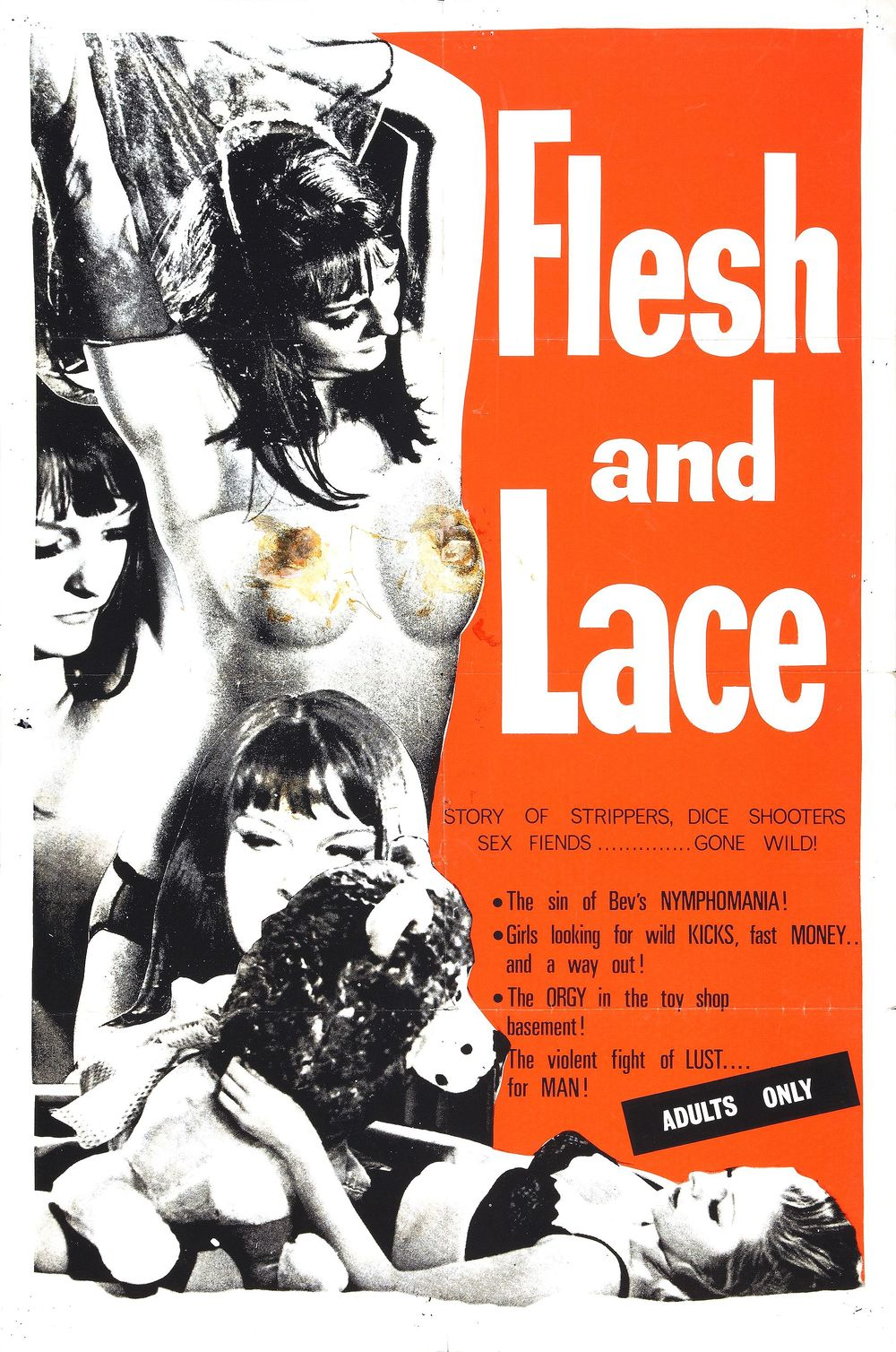 flesh_and_lace_poster_01.jpg