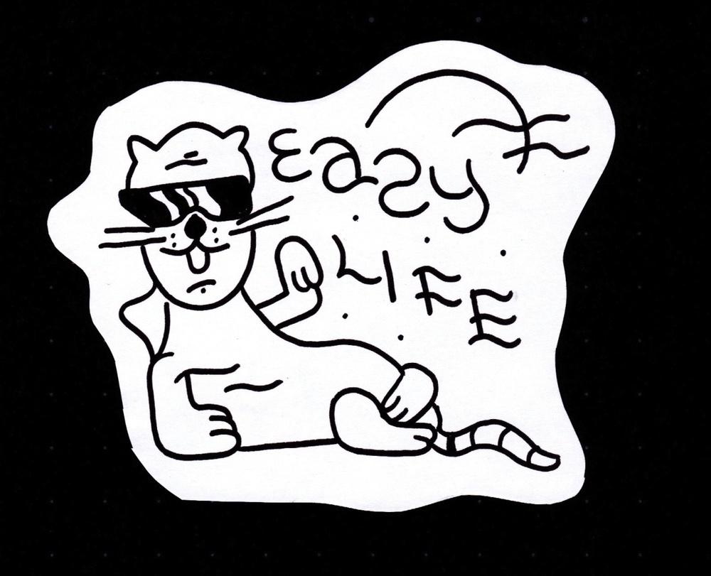 easy_life.jpg