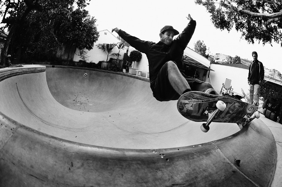 CARDIEL_FS_SLASH_AS_POOL_900.jpg