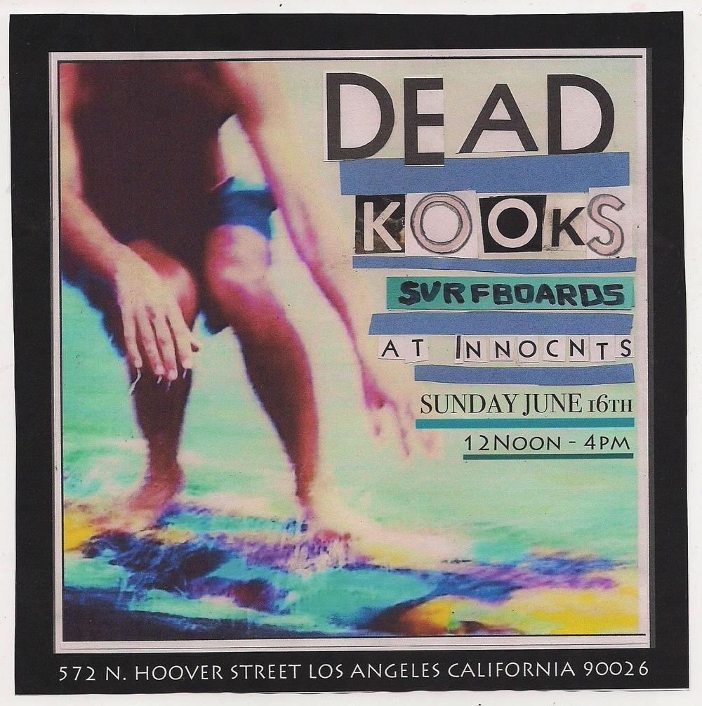 Dead Kooks Insta.jpg