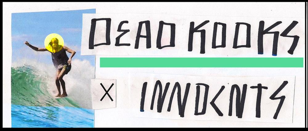 Dead Kooks Banner copy.jpg