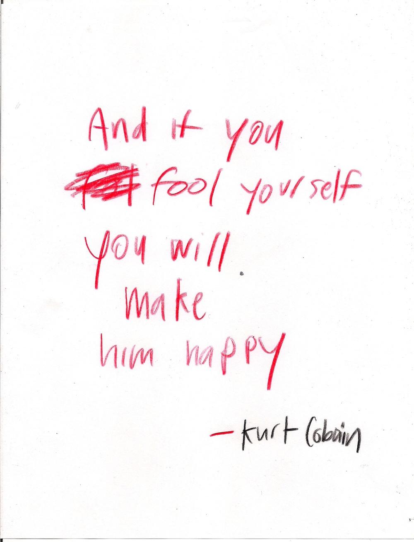 Kurt Innocnts.jpg