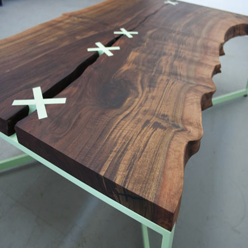 stitch_table_uhuru_design-thumb-525xauto-41310.jpg