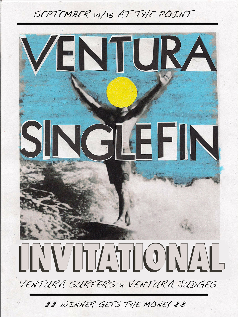 Single Fin Invitational.jpg