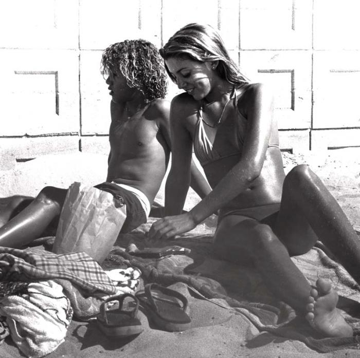 venice-beach-bikini-clea-1977.jpg