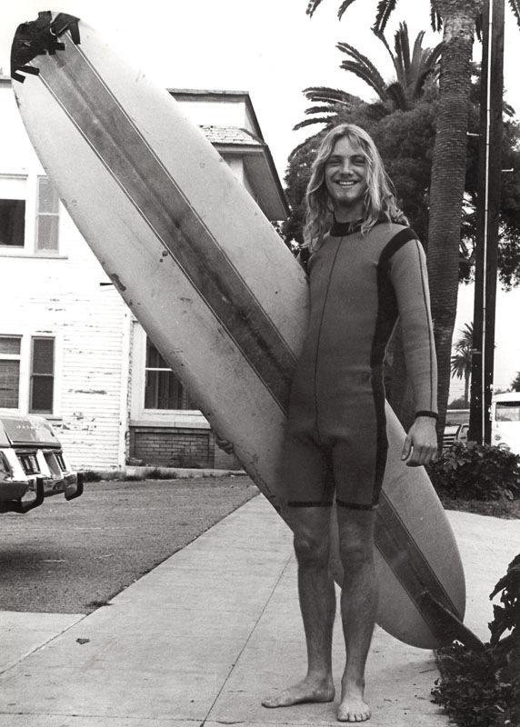 vintage-venice-beach-surfer-byron.jpg