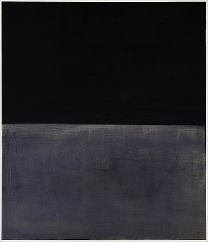 mark+rothko+black+grey+1968-69.jpg