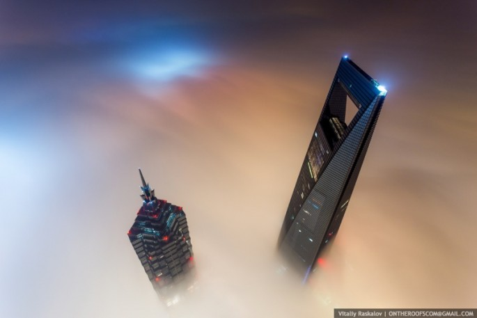 On-the-Roofs-Shanghai-Tower-18-685x457.jpg
