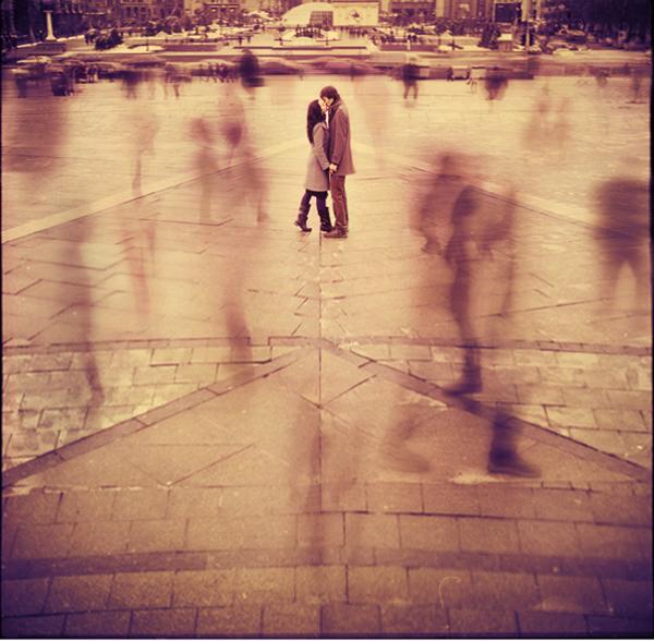 in_love_by_oprisco.jpg