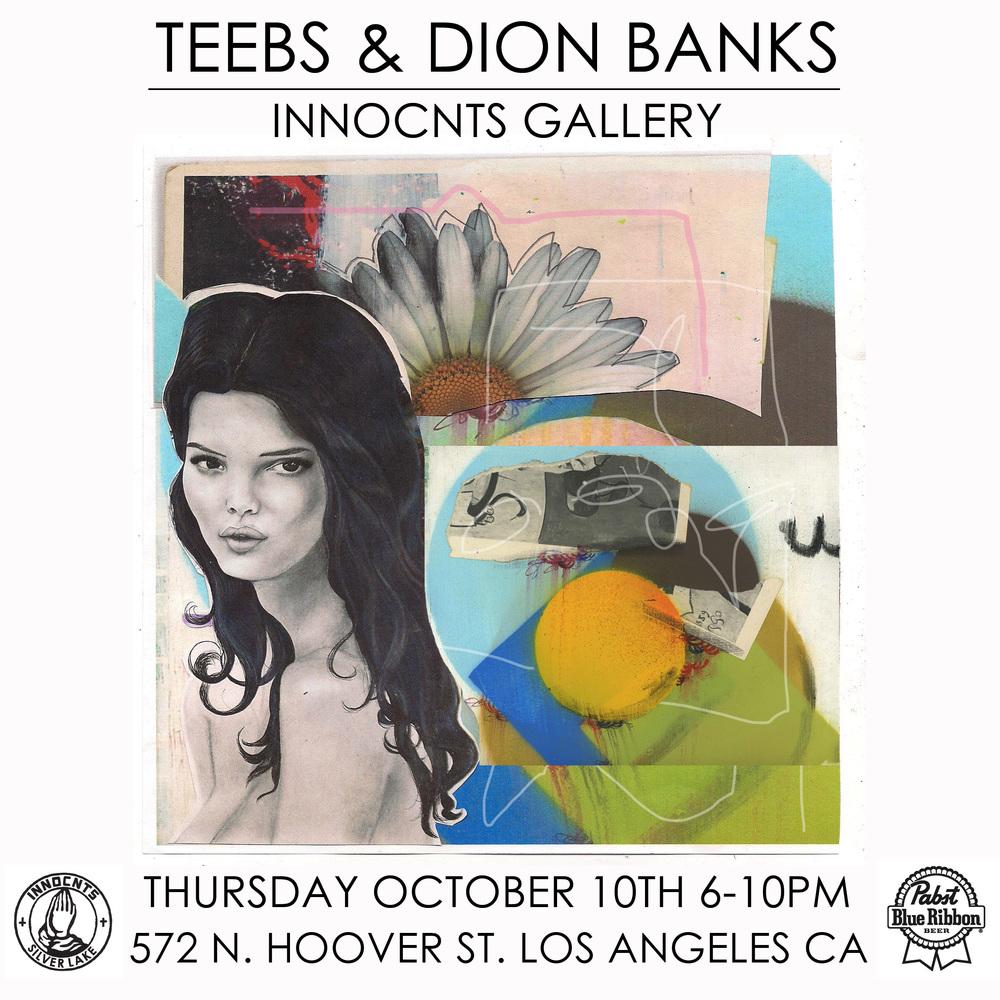 Teebs Dion Show (logos).jpg