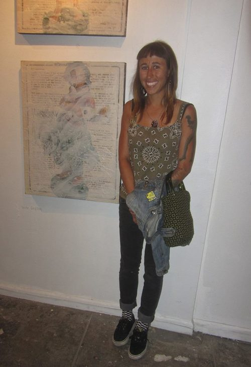 nicole-dodson-and-her-art.jpg