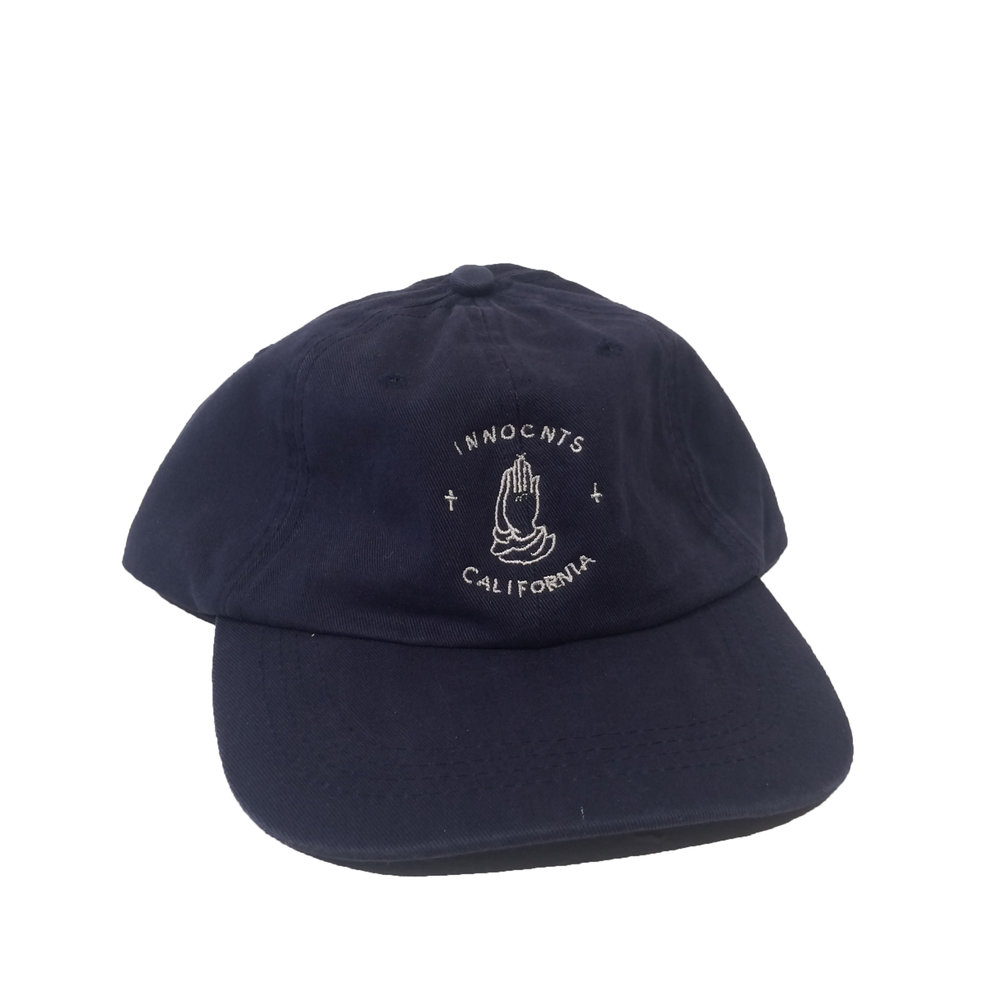 Hat_Dark Blue.jpg