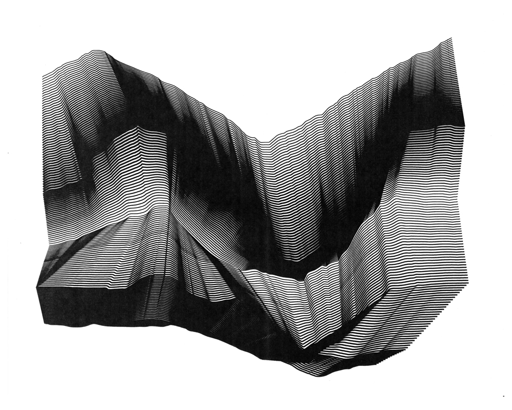jordan_minardi_archival-inkjet-print_30x40cm_Title-Moments_10.jpg