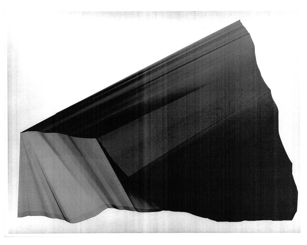 jordan_minardi_archival-inkjet-print_30x40cm_Title-Moments_08.jpg