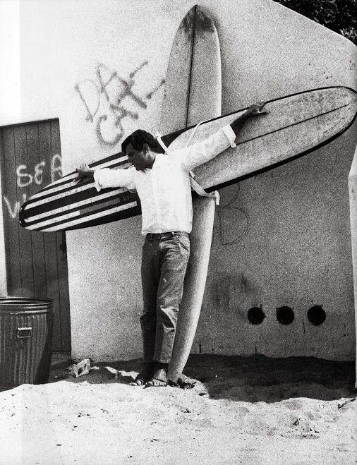 2dd2de893df35324f856d6d02add0b29--skate-style-surf-style.jpg