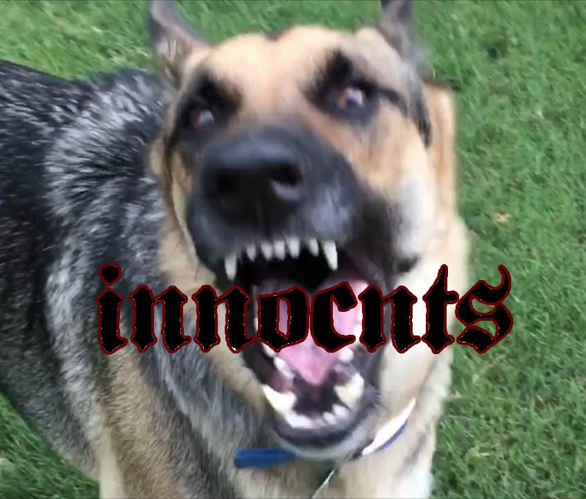 Innocnts Vicious.jpg