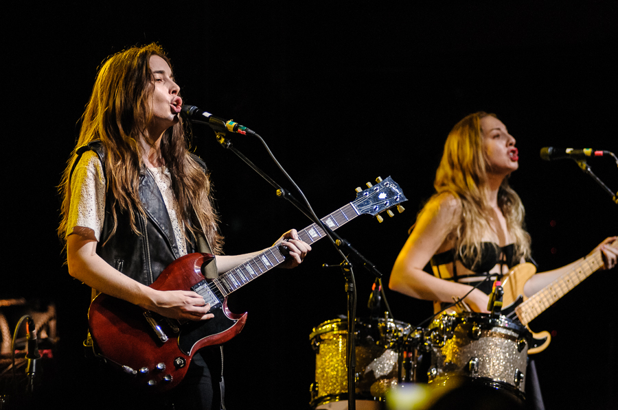 Haim_Webster Hall_0587.jpg