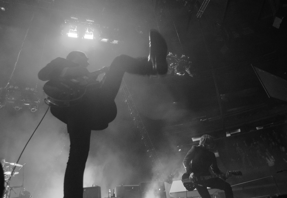 Arctic Monkeys MSG Senzamici_0299-8.jpg