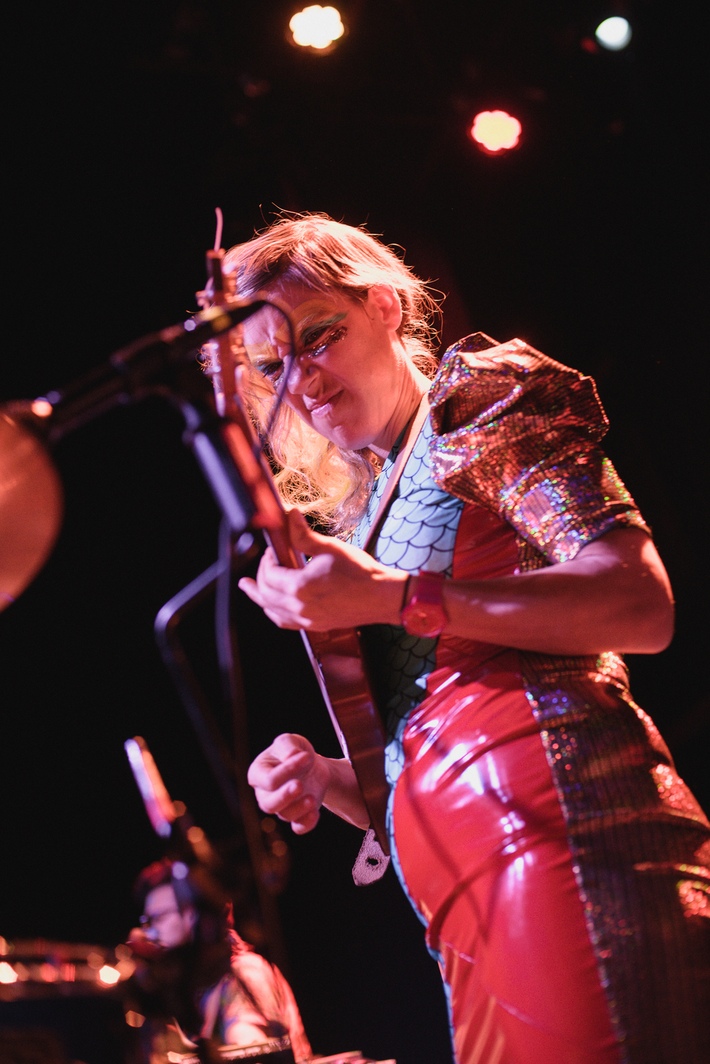 Tune_Yards_5-7-14_Senzamici_0190-6.jpg