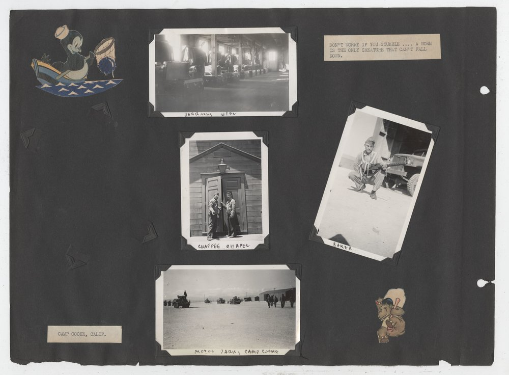 Album Pages-008.jpg
