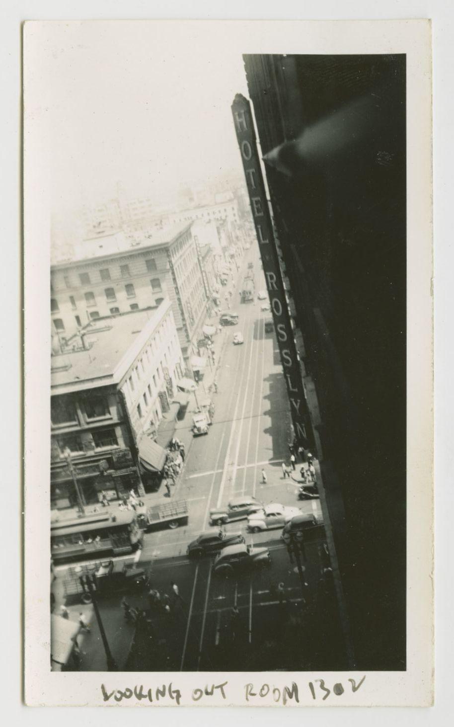 Album Pictures-130.jpg