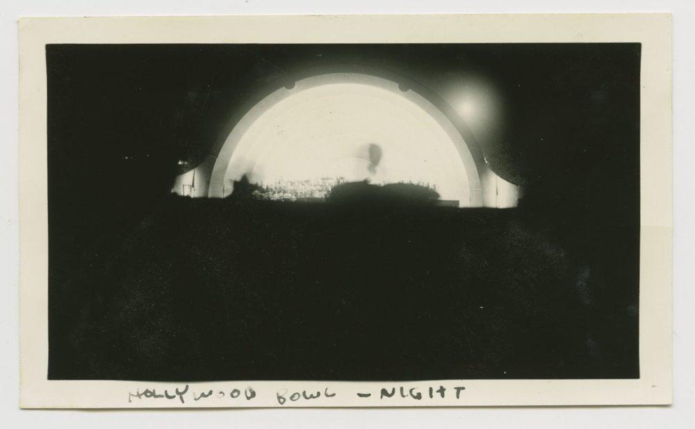 Album Pictures-153.jpg